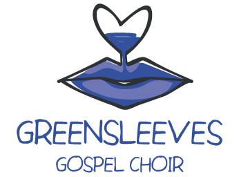 Greensleeves Gospel Choir