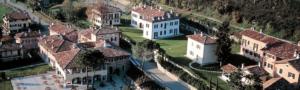 Borgo di Mustonate - Varese @ Mustonate - Emporio dei piaceri campestri